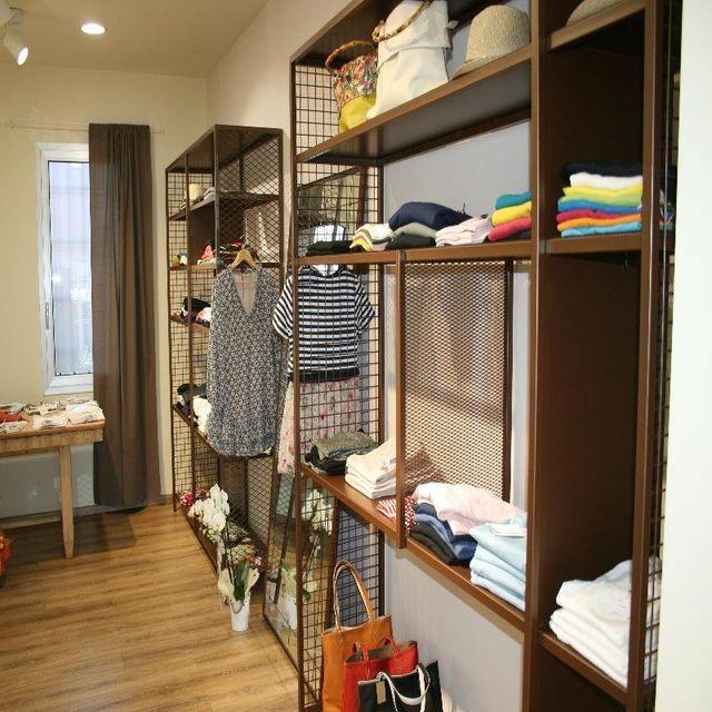 best website 494ff 612f8 Negozio di abbigliamento donna | Verona | Dress Code