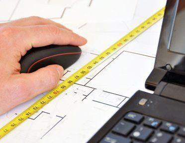 Experts in CAD designing