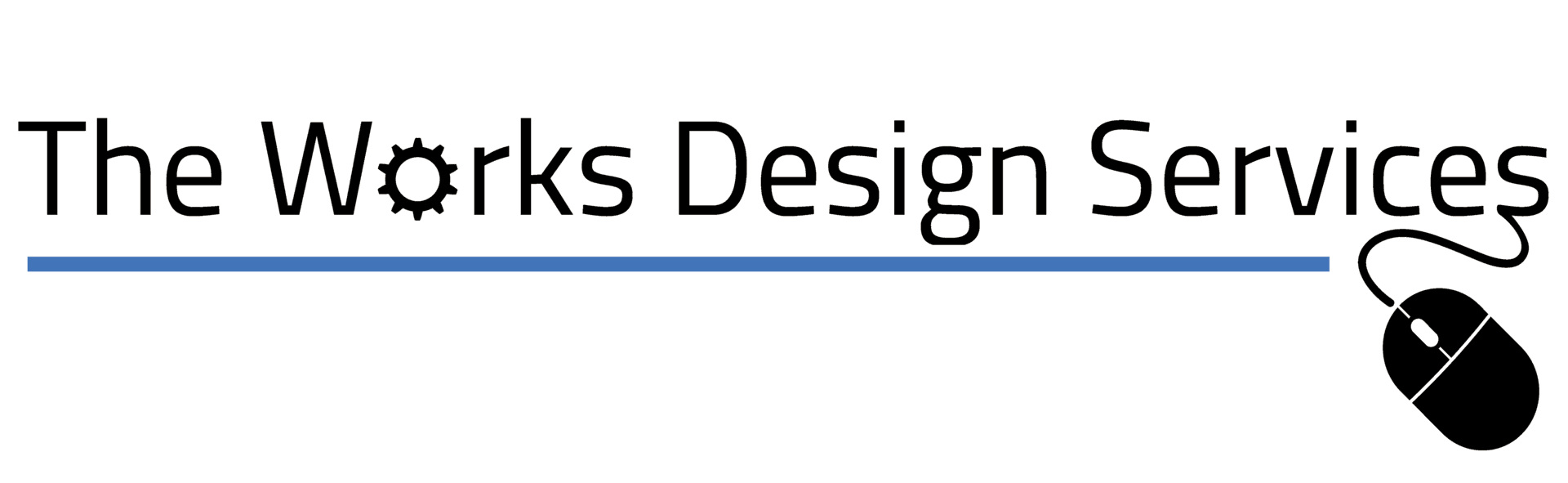 The Works Design Services logo