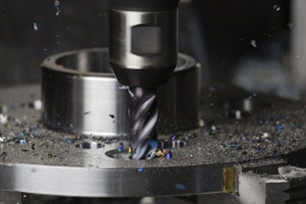 australian general engineering cnc machine