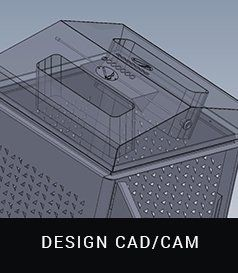 australian general engineering design cad and cam