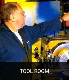 australian general engineering tool room