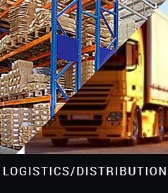 australian general engineering logistics and distribution