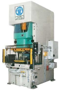 australian general engineering pressing stamping machine pressed sheets