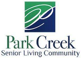 Park Creek Senior Living Community logo