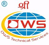 OWS Technical Services