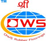 OWS Rubber Floorings