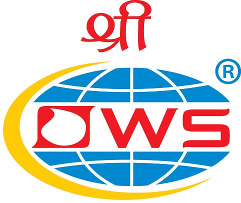 OWS Logo