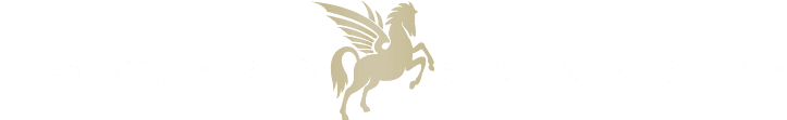Equestrian and country shop, Perthshire: Earn Equestrian & Country Sports