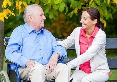 Incontinence with Memory Loss Patients