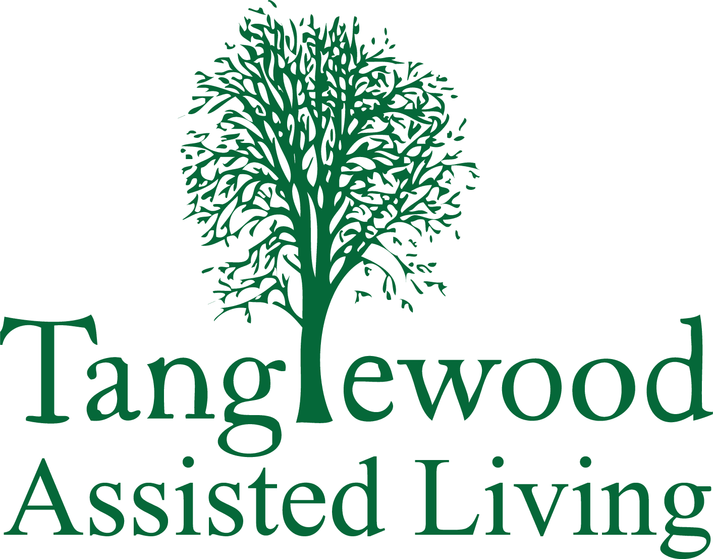 Tanglewood Memory Care Assisted Living