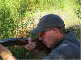 hearing protection for hunters and shooters - The Center for Audiology - Houston & Pearland TX