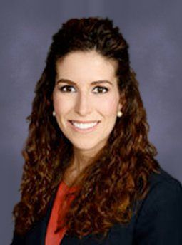 Cristina Vallejo, Au. D. - The Center for Audiology - Houston & Pearland TX
