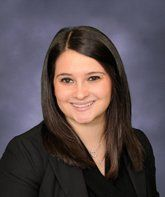 Melanie Lipp - Office Manager of The Center for Audiology - Houston & Pearland TX
