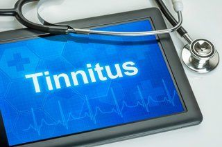 Tinnitus Therapy Houston, TX