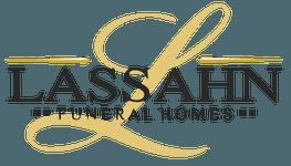 Lassahn Funeral Homes in Baltimore MD