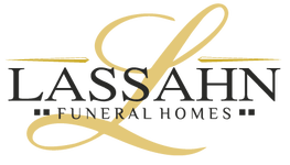 Lassahn Funeral Homes in Baltimore MD