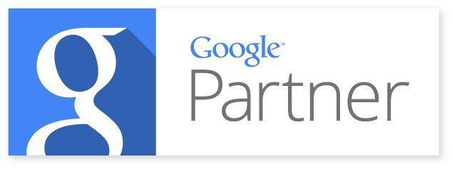 Google AdWords Badge