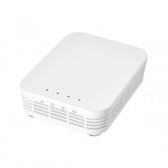 WiFi Solutions For RV Parks & Campgrounds, Vancouver Island