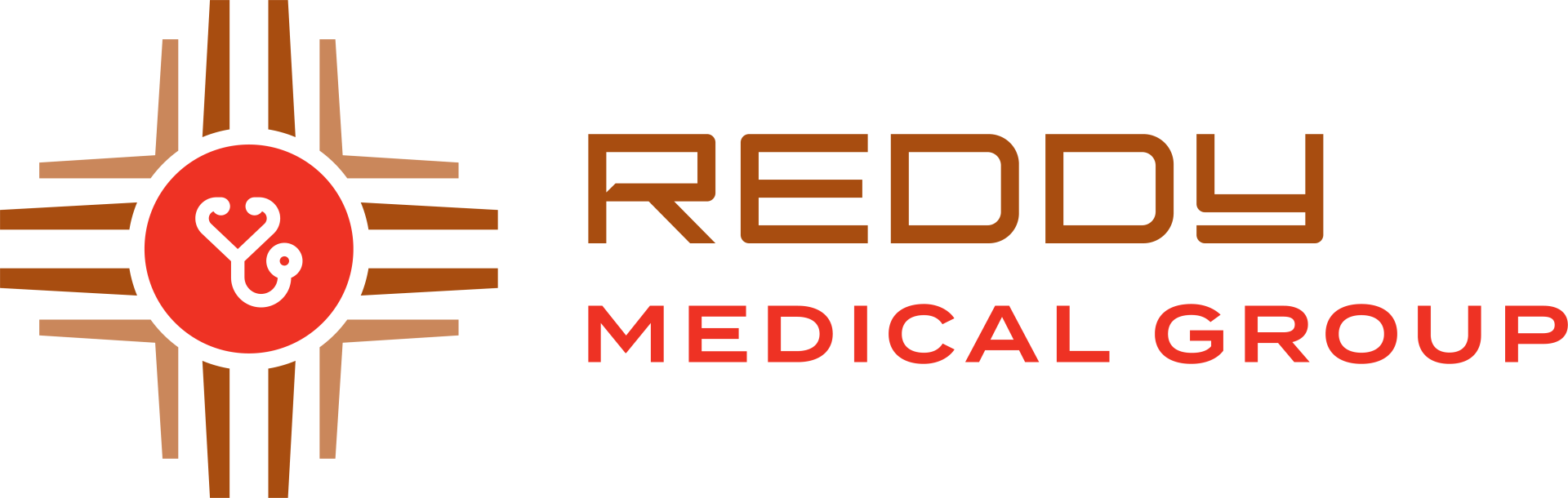 Urgent Care Center in Georgia - Reddy Medical Group