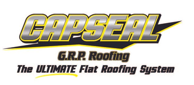GRP fiberglass roofing specialists in Stevenage and
