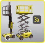 Mobile Vertical