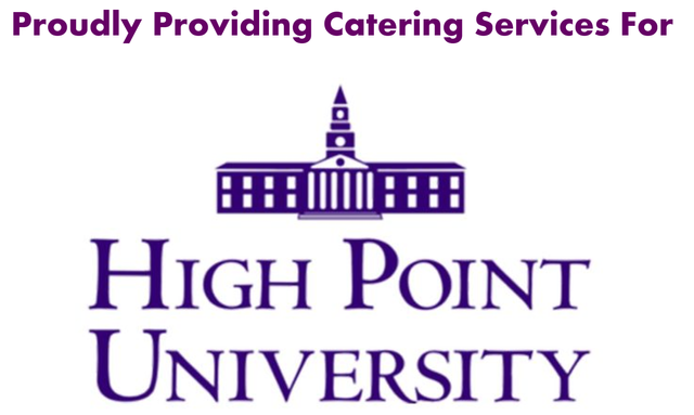 Catering Services | Greensboro and High Point, NC | Carter