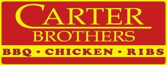 Carter brother_logo