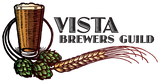 vista brewers guild logo