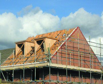 Superior Builders   Washington, Tyne And Wear   A1 Washington Roofing And Building    Room