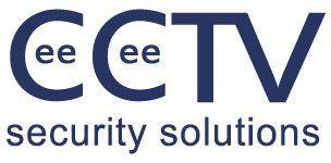 CeeCee TV logo