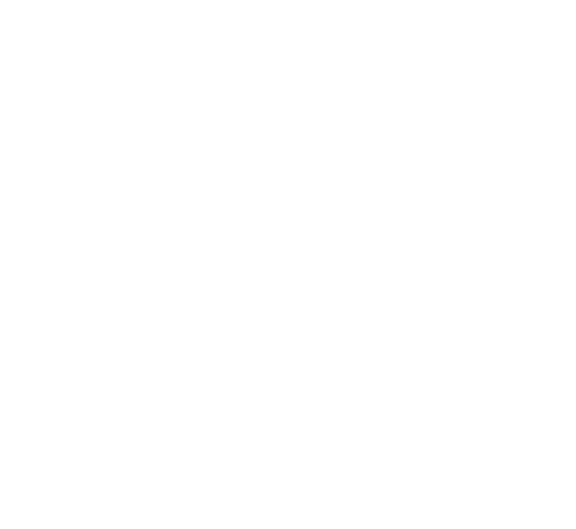 Bed & breakfasts Bourton-on-the-Water, Cheltenham: Chestnuts Bed & Breakfast