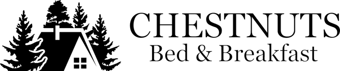 Chestnuts Bed & Breakfast: Bed & breakfasts Bourton-on-the-Water, Cheltenham.
