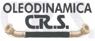 OLEODINAMICA C.R.S. - LOGO