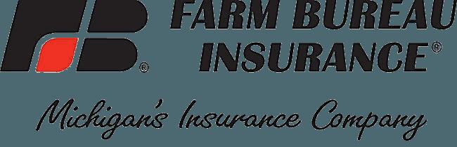 Auto Insurance Quote Randy McCoy Farm Bureau Insurance Classy Farm Bureau Insurance Quote