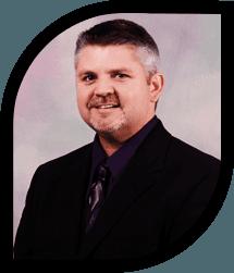 Randy McCoy - Farm Bureau Insurance Agent