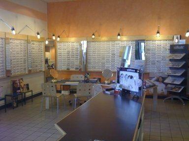 occhiali per lo sport, lenti a contatto, lenti a contatto morbide