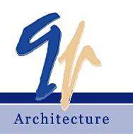 QP Architecture logo