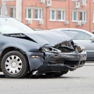 Motor Vehicle Accident Attorney in Chautauqua County, NY - Burgett & Robbins LLP