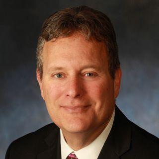 Ken Lasker - Work Injury Attorney in Mayville, NY - Burgett & Robbins LLP
