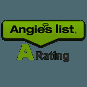 4 9 Star Average Rating 424 Reviews