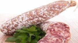 carne di maiale, carni nostrane