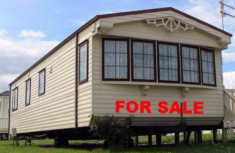 Caravan dealers
