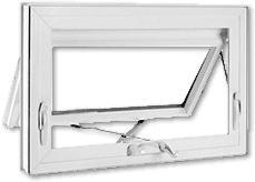Awning Windows Atlanta