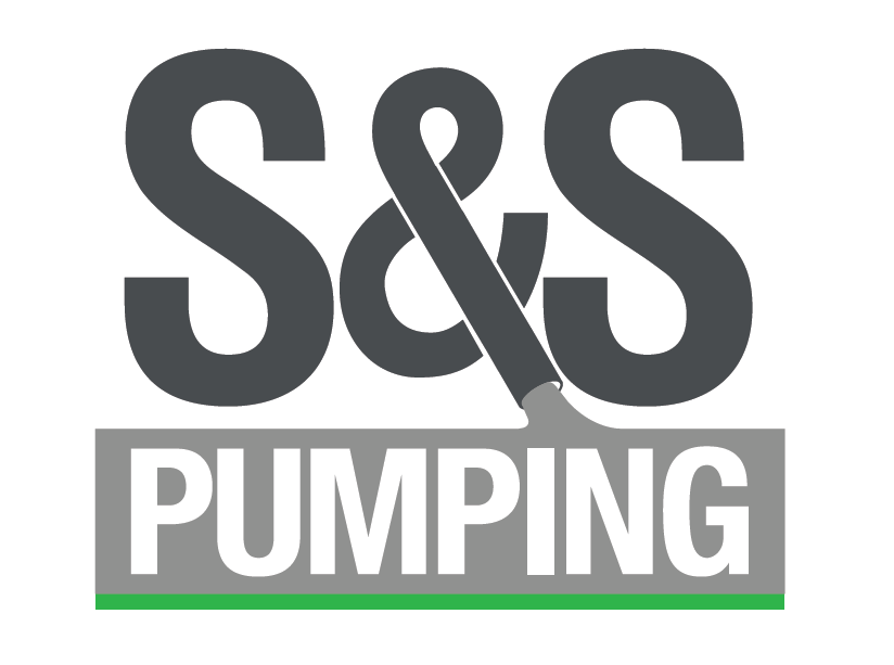 S & S plumbing