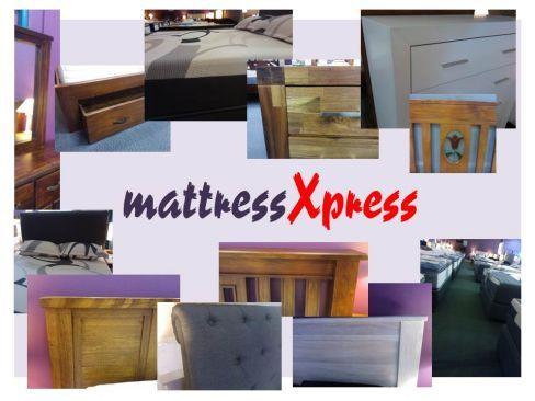 Beds And Mattresses Toowoomba Area Mattress Xpress