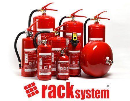 rack system logo