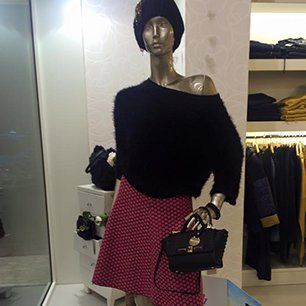 Abiti eleganti da donna a Montecatini Terme