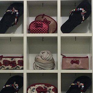 Accessori per donna da Dexià in Montecatini Terme