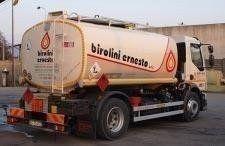 carburante diesel